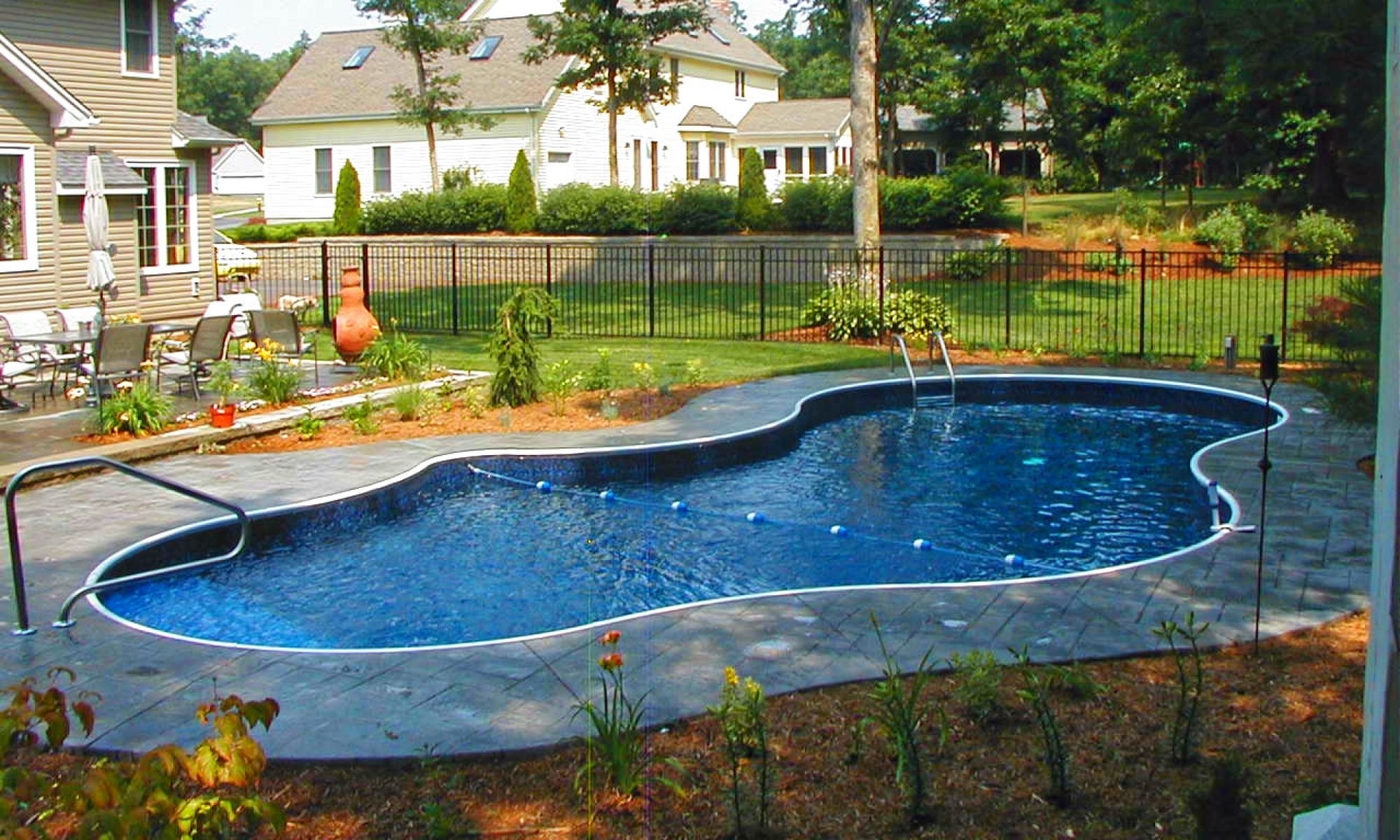 The Best Quality Pool Installers Connecticut